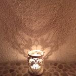 Musiikkia kynttilän valossa Vesilahden kirkossa