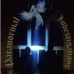 Paranormal Investigations Group ryon toiminut nyt kaksi ja puoli vuotta.