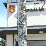 Kivistö Lempäälän hallintopäälliköksi