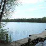 Vuoden 2019 omatoimirahat painottuivat uimapaikkoihin ja laitureihin: Lempäälän kunta jakoi runsaat 27 000 euroa