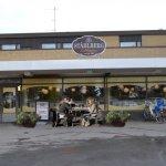 Tampereentie 12 A nurin – tilalle uudiskerrostalo