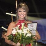 Oman kylän tyttö:  Uusi Tangokuningatar Erika Vikman palaa markkinoille