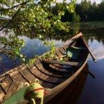 Kuva: Kati Ruotsalainen