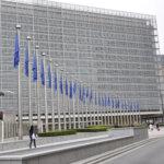 Euroopan unioni kaipaa kansalaisia