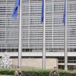 Europarlamenttivaaliehdokkaat nyt selvillä – Pirkanmaalta 29 ehdokasta