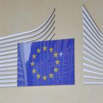 Kyselyllä haetaan uudistuksia EU:n maatalouspolitiikkaan