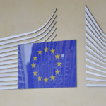 Euroopan komissio. Kuva: Katariina Onnela