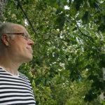 Vuoden Lempo on vapaaehtoistyöntekijä Markus Perko