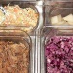 Osallistu kyselyyn Wilmassa: Ruoka-annoksia ja ruokakasseja jaetaan Lempäälässä – taustalla etäopiskelijoiden kouluruokailun loppuminen