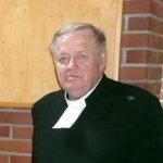 Heikki Miettinen In Memoriam