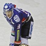 """Joona Luoto innoissaan NHL-sopimuksesta: """"En olisi heti uskonut, että tällainen tilaisuus tulisi"""""""