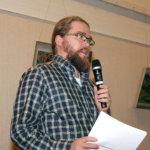 Sote-  ja maakuntauudistus eivät vielä näy kunnan taloussuunnitelmassa