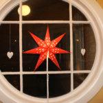 Joulun viettoko poistettava?