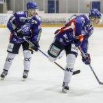 LeKi murskavoitolla jatkoon Suomen Cupissa