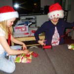 Joulupukin apulaiset