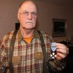 Kettusen Jussi on yksi 20 000 Nobelin rauhanpalkinnon saajasta