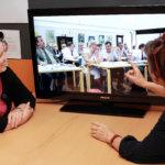 Lempäälän kunta pohtii videoinnin aloittamista uudelleen