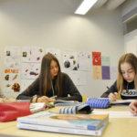 Koulunkäynninohjaajat kunnallispolitiikan pelinappulana