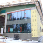 Tredu ja Lempäälän kunta nimeävät yrityskoordinaattorin