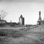 Muisteloita kaivataan vuoden 1918 tapahtumista