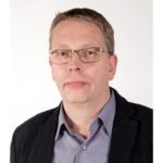 Ari Perämaa Vesilahden Perussuomalaisten johtoon – Kokouksessa nimettiin myös ensimmäiset kuntavaaliehdokkaat