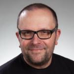 Mikko Koivuluoma Pirkanmaan sosiaalidemokraattien hallitukseen