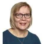 Vesilahden kunnanvaltuutettu Riitta Rantala on pyytänyt eroa