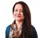 Anita Huhtala johtaa vihreiden valtuustoryhmää Lempäälässä