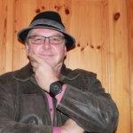 Juha Raunio: Voittajien Lempäälä
