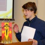 Lempäälän nuorisovaltuuston yleiskokous ensi viikolla
