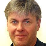 Korkein hallinto-oikeus päätti – Lempäälän teknisen johtajan Jaakko Hupasen irtisanominen oli laillinen