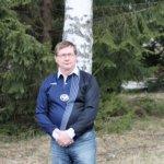 Vuosien kokemus Lempäälän raitapaidan valttina