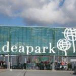Tangomarkkinoiden karsintakilpailu Ideaparkissa – Ideapark-juoksu siirtyy