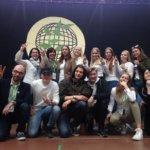 Ympäristöpalkinto lukiolaisille ja Eeva Gullsténille