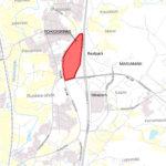 Lempäälän kunta kilpailuttaa hankekumppanin Marjamäen pohjoisrinteen yritysalueelle