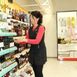 """Lempääläläisten alkoholiton suosikkijuoma on vanha tuttu: """"Kaikki eivät halua humaltua."""""""