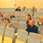 Vesilahden kunnanvaltuusto valitsi puheenjohtajat ja lautakuntien jäsenet