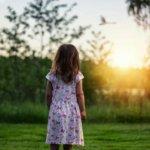 Dalia ja joutsenet kesäillassa Kuva: Anttoni Salminen