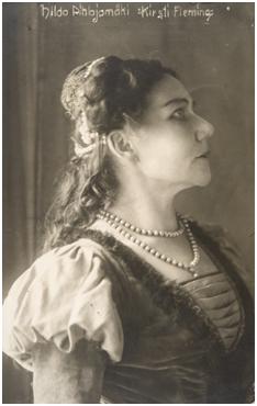 Elinan Surma