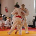 Judo vahvistanut asemaansa Lempäälän urheilupiireissä