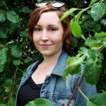"""Jenni sai ilmaisen koulutuksen Skotlannissa: """"Englannissa ulkomaalaisvastaisuus tuntui kasvavan."""""""