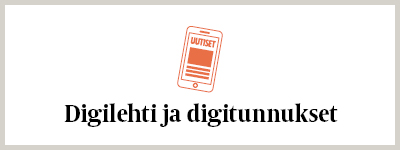 Lempäälän-Vesilahden Sanomien digipalvelut