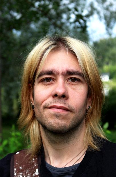 Mikael Kosola Tulot