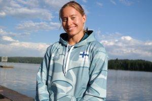 Netta Malinen