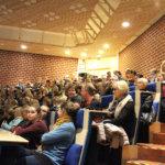 Lempäälän Kino saa suuremman valkokankaan