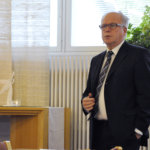 Talous puhutti kunnanhallitusta yli kuusi tuntia