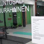 Avoimet ovet Virta-kampuksella keskiviikkona