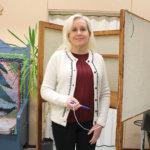 Yksi äänestyspaikka uusiksi Lempäälän presidentinvaalissa