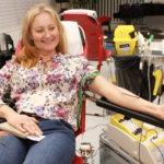 Lempäälässä voi maanantaina luovuttaa verta – Lue SPR:n kesän muistilista verenluovuttajille