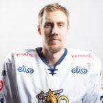 Suomi juhlii – Mörkö juhlii: Suomi on jääkiekon maailmanmestari ja Lempäälän oma poika Marko Anttila kultakapteeni